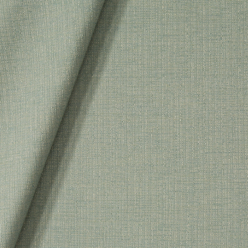INDOOR/OUTDOOR Heather Breeze Fabric - Dew