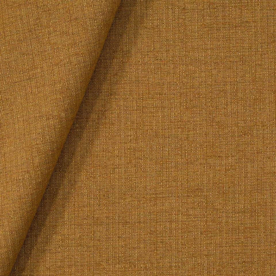 INDOOR/OUTDOOR Heather Breeze Fabric - Nugget
