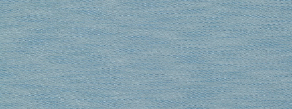 LUSTROUS SOLIDS Silky Slub Fabric - Chambray
