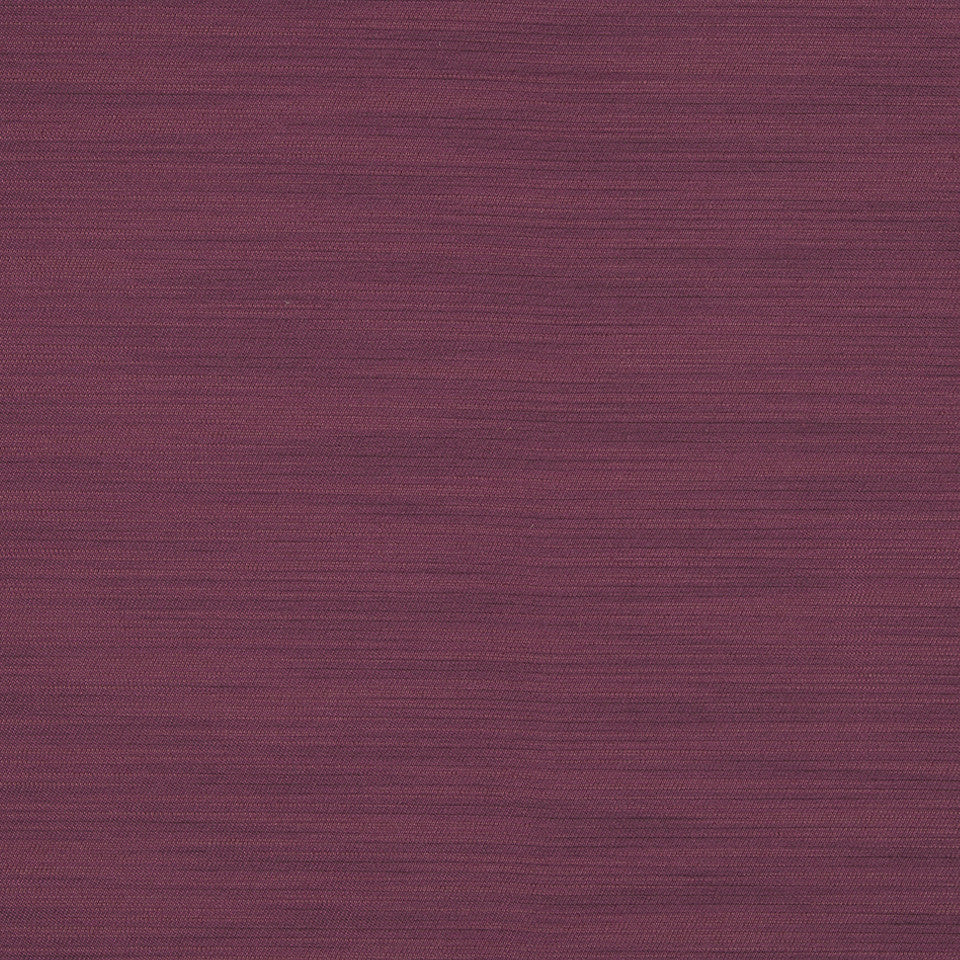 LUSTROUS SOLIDS Silky Slub Fabric - Berry Crush