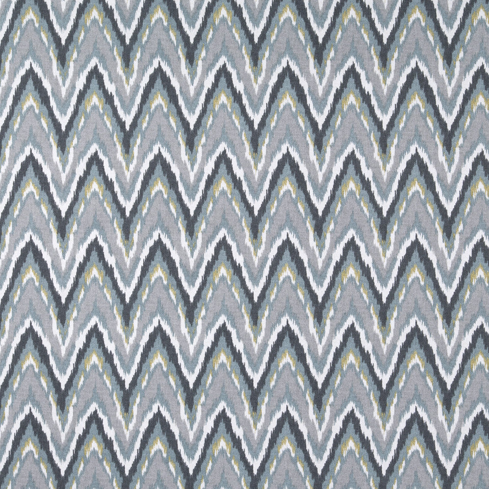 Neo Flame Fabric - Mineral