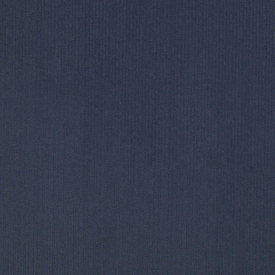 FAUX LEATHER II Brooks Range Fabric - Mediterranean
