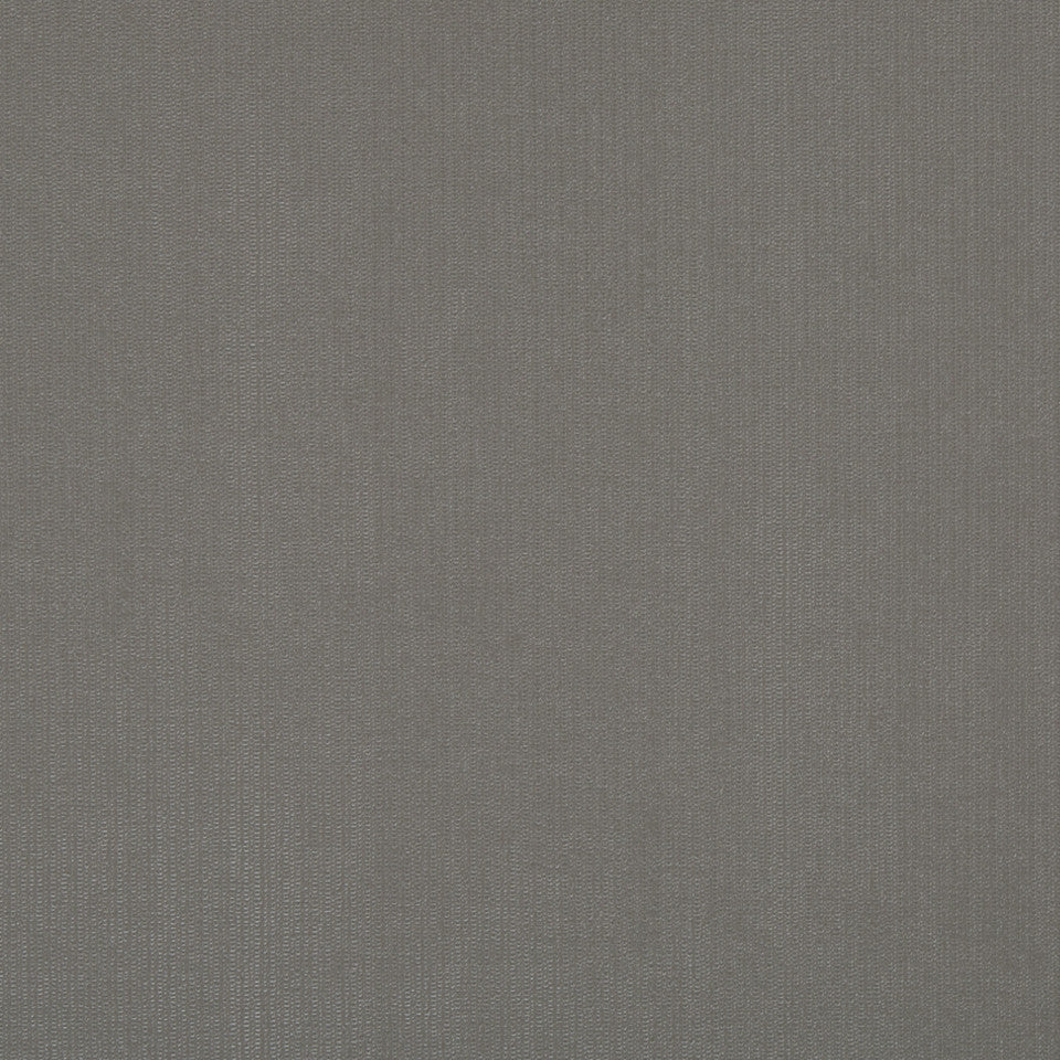 FAUX LEATHER II Brooks Range Fabric - Pewter