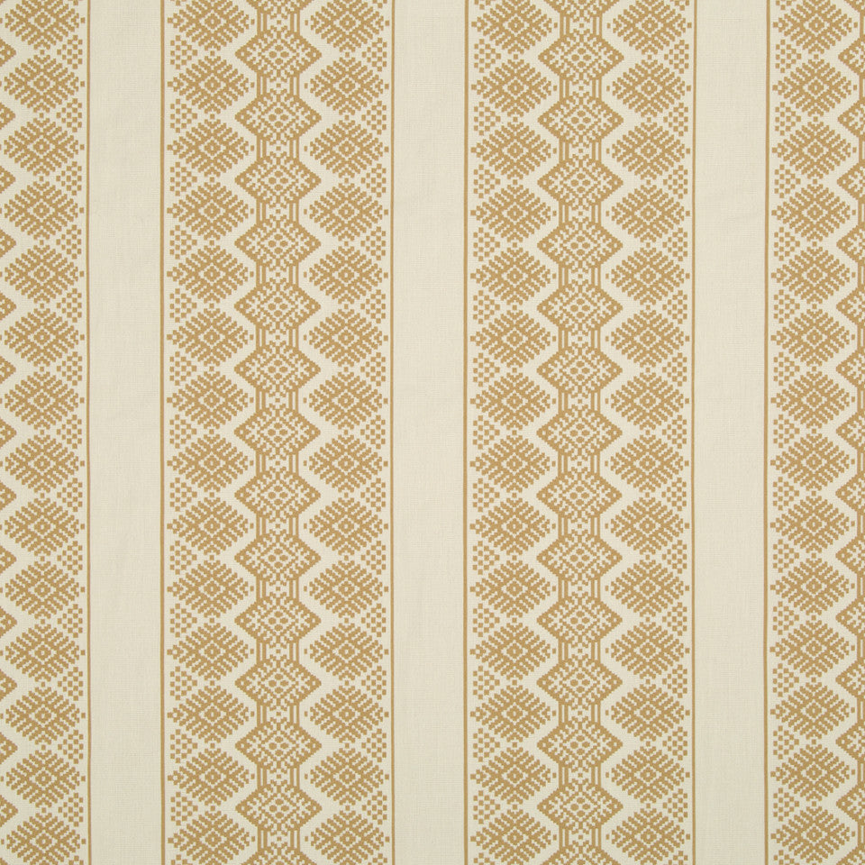 Mod Form RR BK Fabric - Taupe