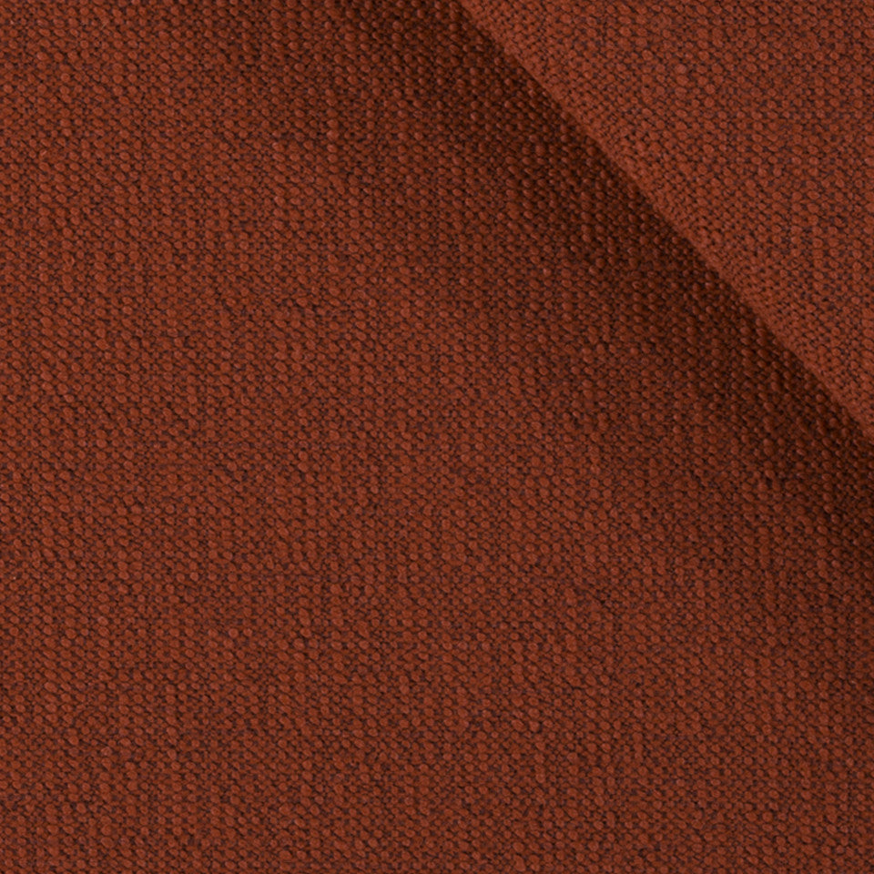 SOLID TEXTURES III Long Range Fabric - Flame
