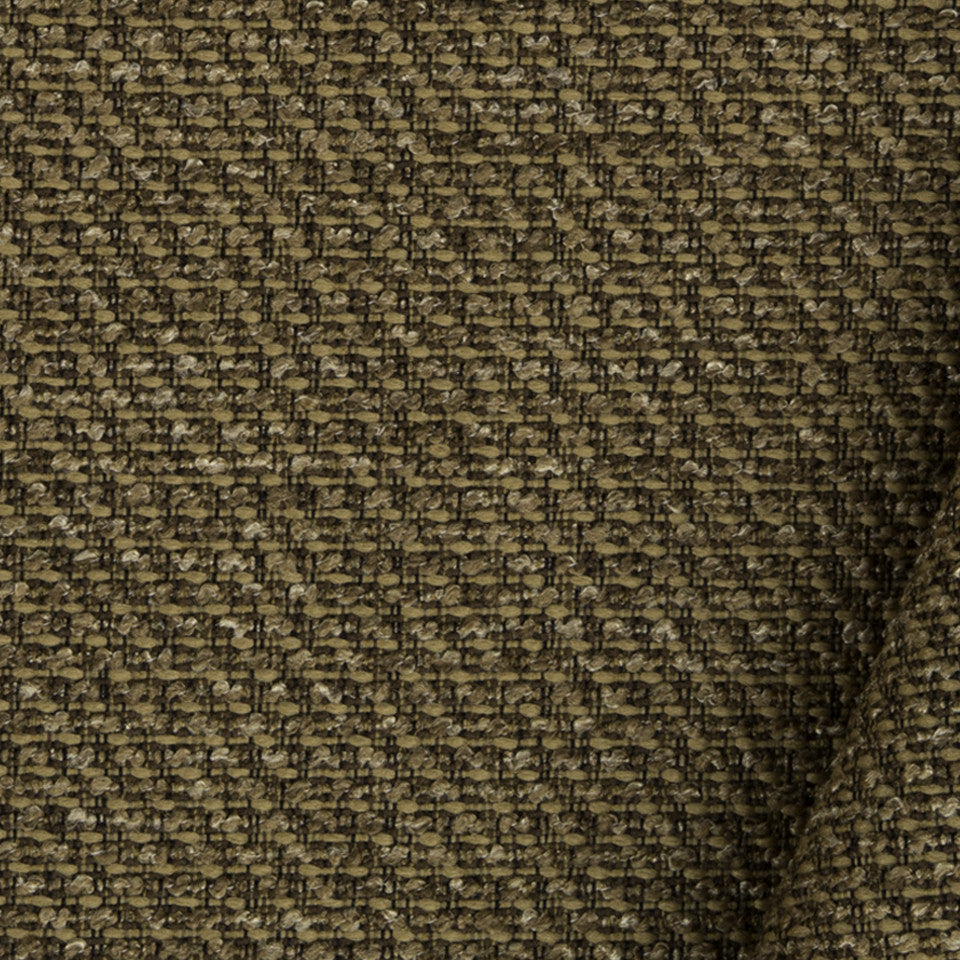 SOLID TEXTURES III Nelson Texture Fabric - Cashew