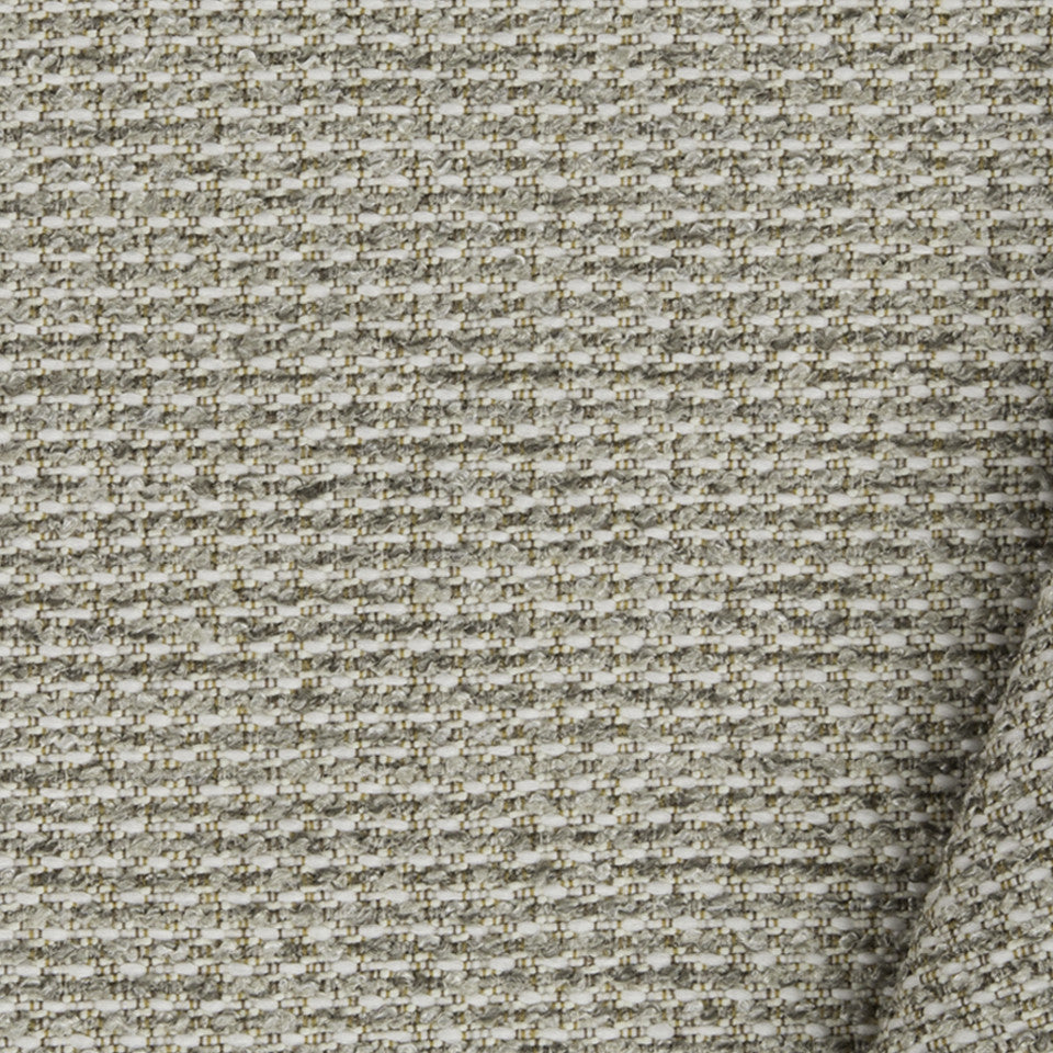 SOLID TEXTURES III Nelson Texture Fabric - Natural