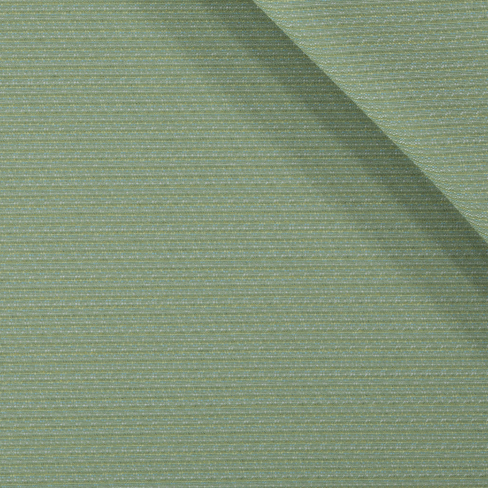 SOLID TEXTURES III Spring Dew Fabric - Seaglass