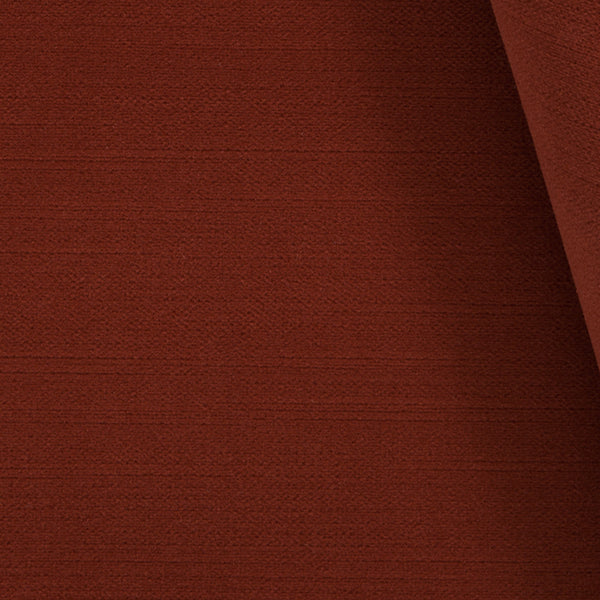 SOLID TEXTURES III Gentle Dream Fabric - Scarlet