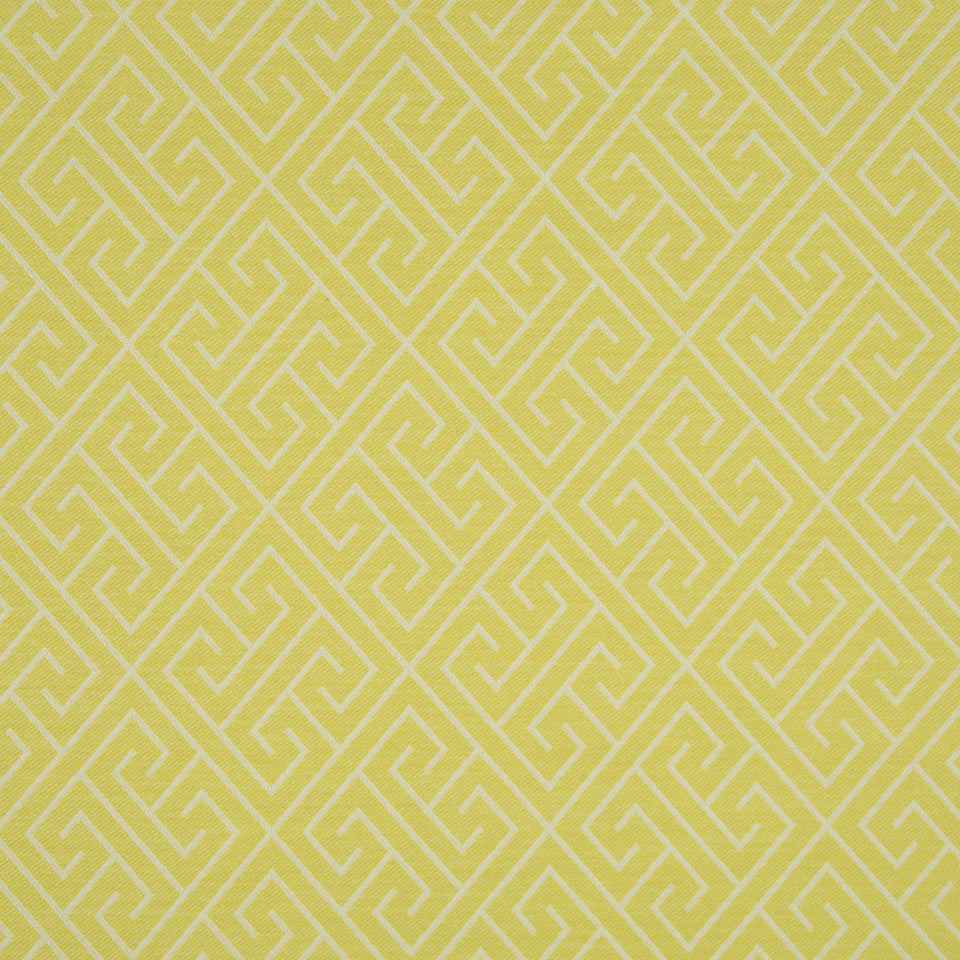 SUNRAY Endless Paths Fabric - Sunray