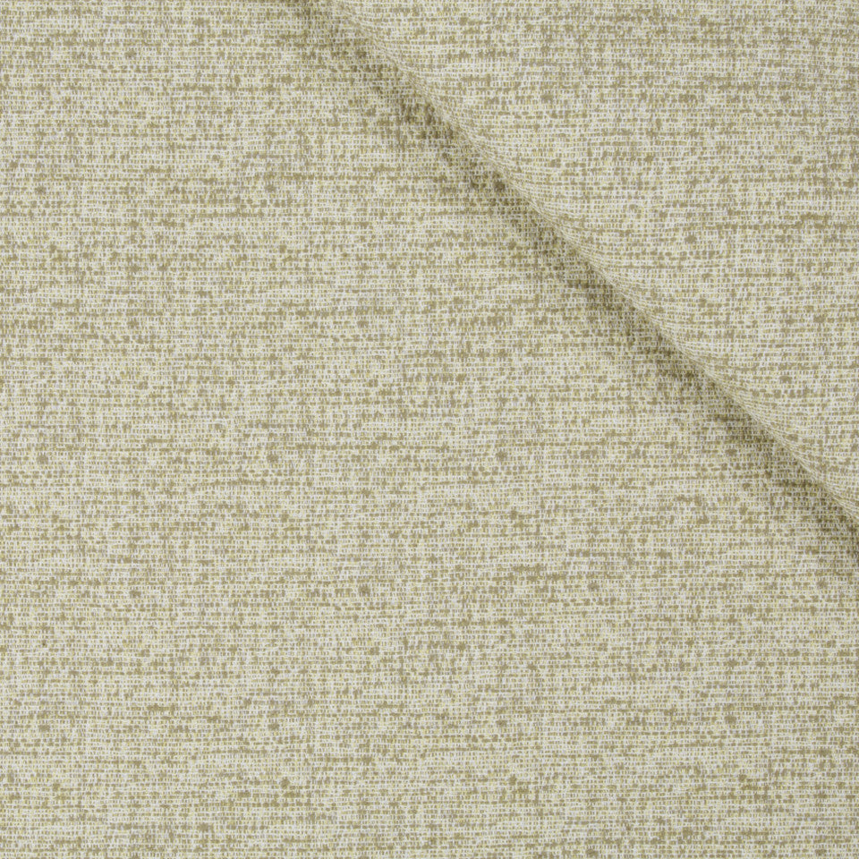 SUNRAY Superior Shore Fabric - Sunray