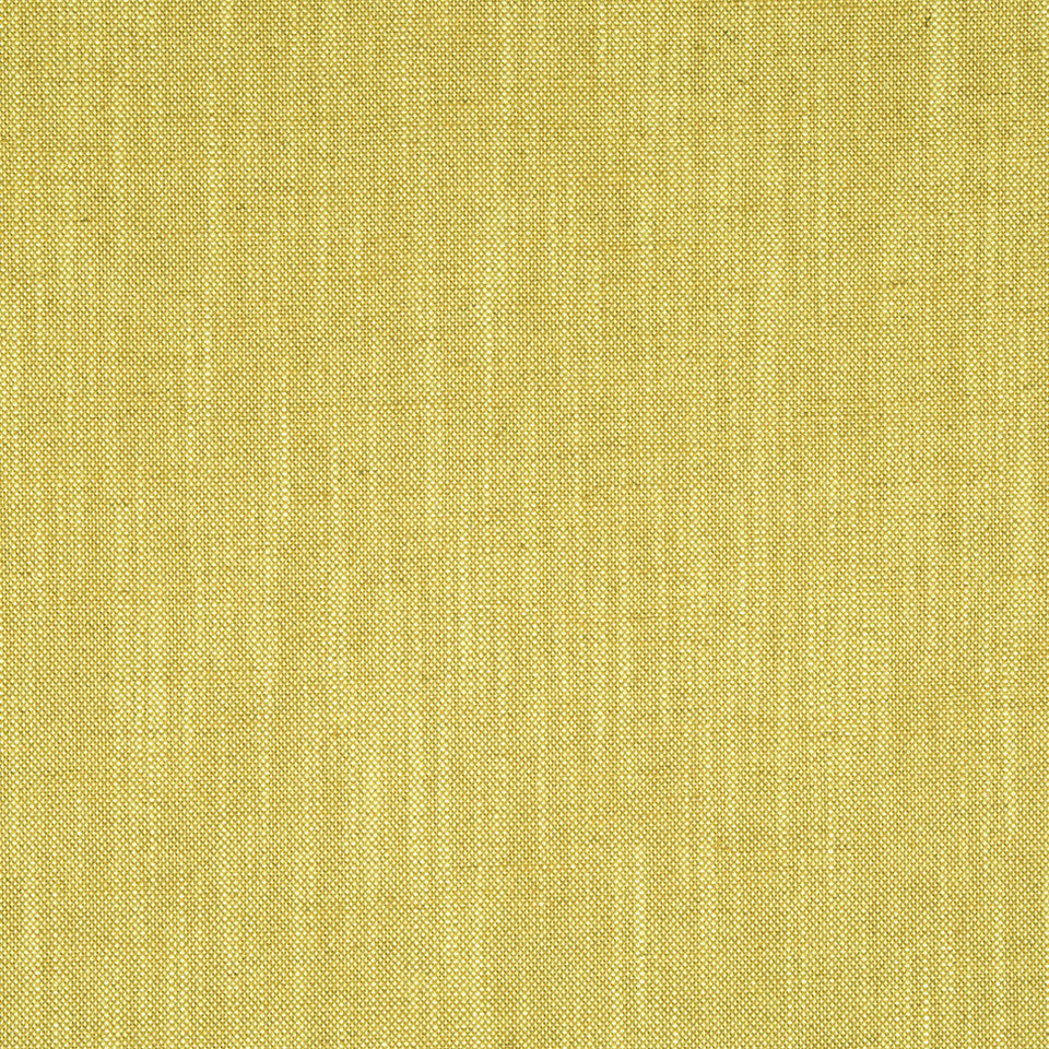 SUNRAY Open Plain Fabric - Sunray