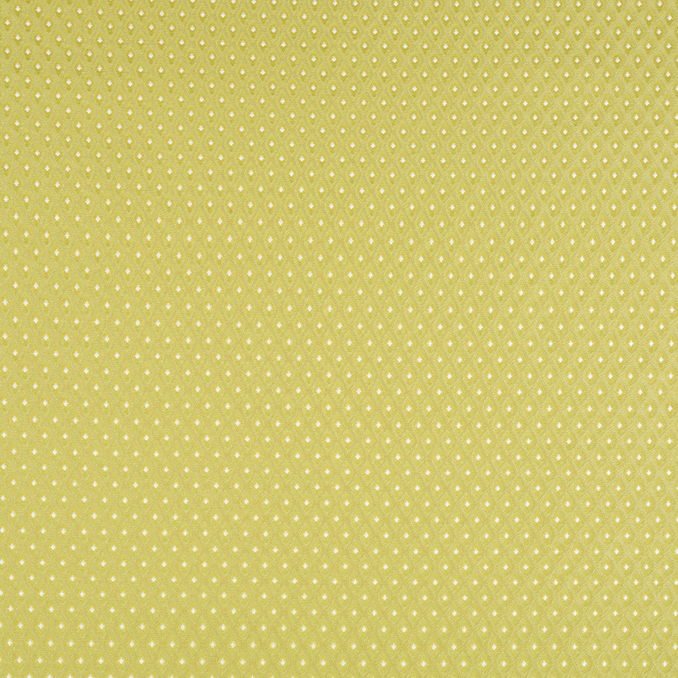 SUNRAY Many Diamonds Fabric - Sunray
