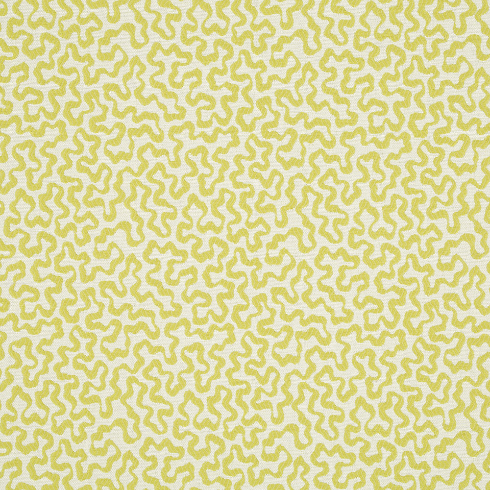 SUNRAY Spaced Out Fabric - Sunray