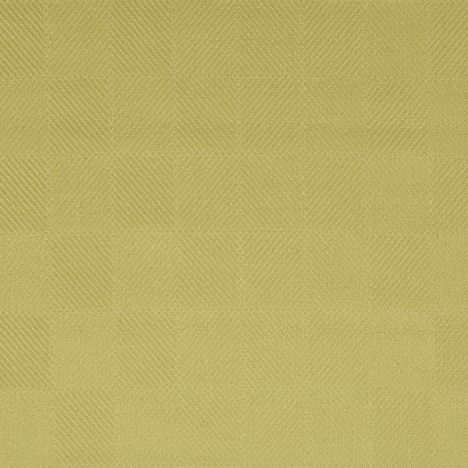 SUNRAY Boxed Squares Fabric - Sunray