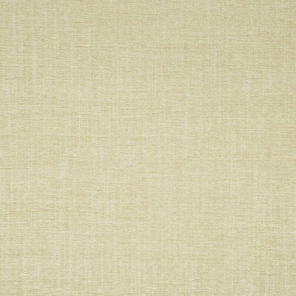 FINE CHENILLES Dream Chenille Fabric - Straw