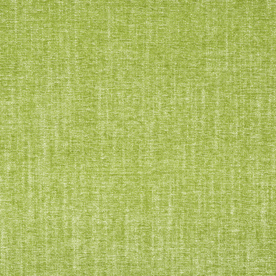FINE CHENILLES Dream Chenille Fabric - Grass