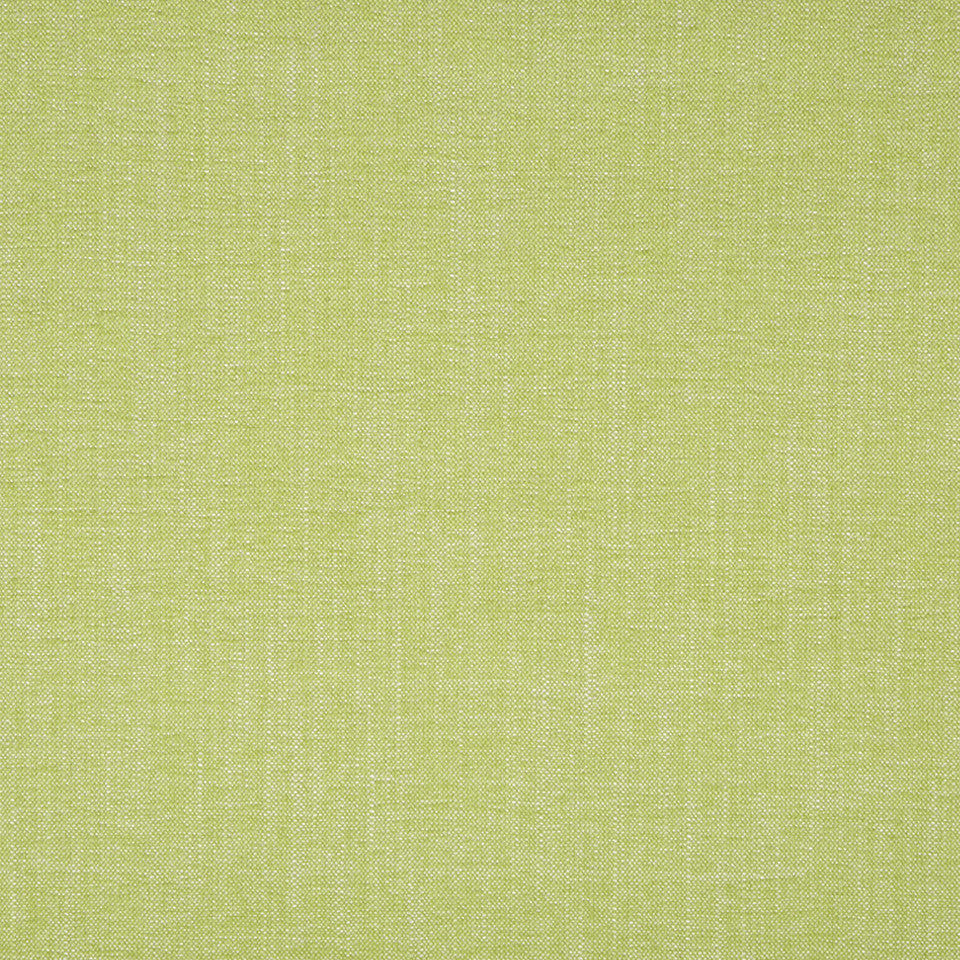 FINE CHENILLES Dream Chenille Fabric - Spring Grass