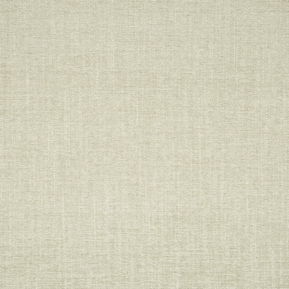 FINE CHENILLES Dream Chenille Fabric - Linen