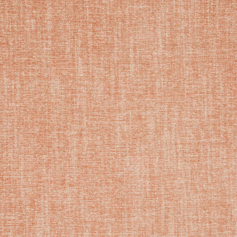 HENNA Dream Chenille Fabric - Henna