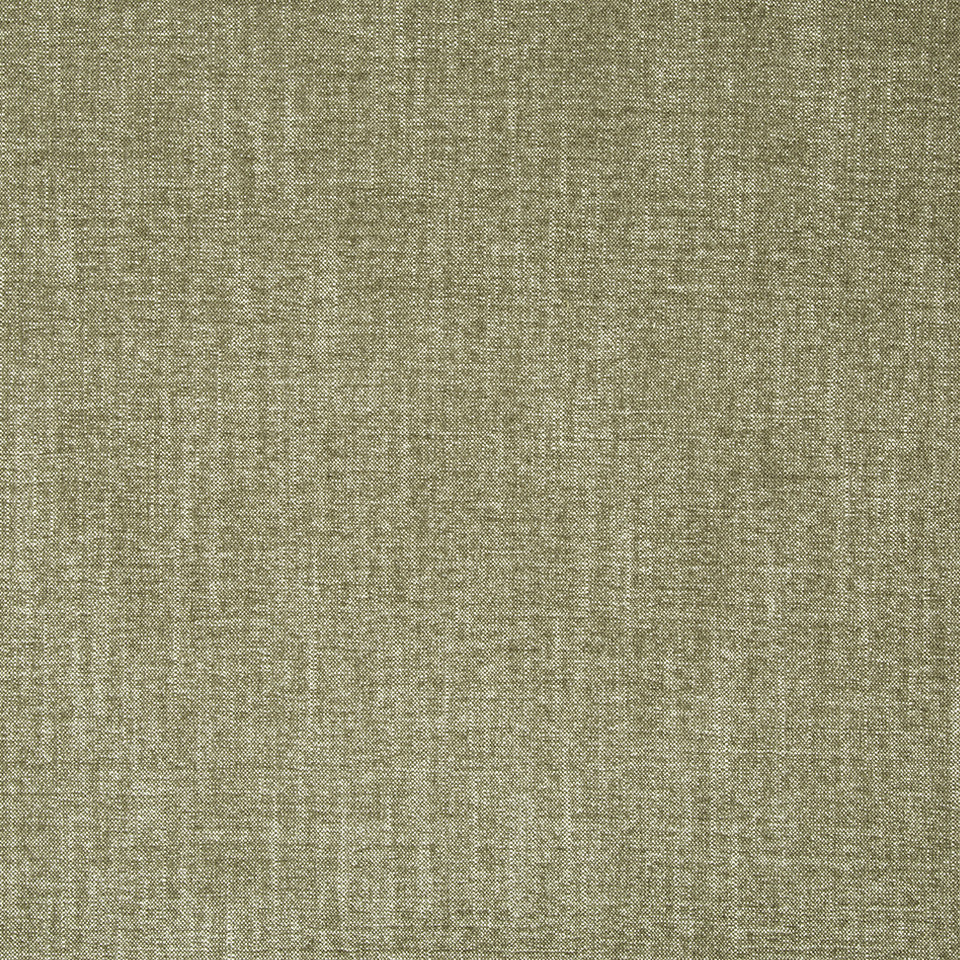 FINE CHENILLES Dream Chenille Fabric - Bark