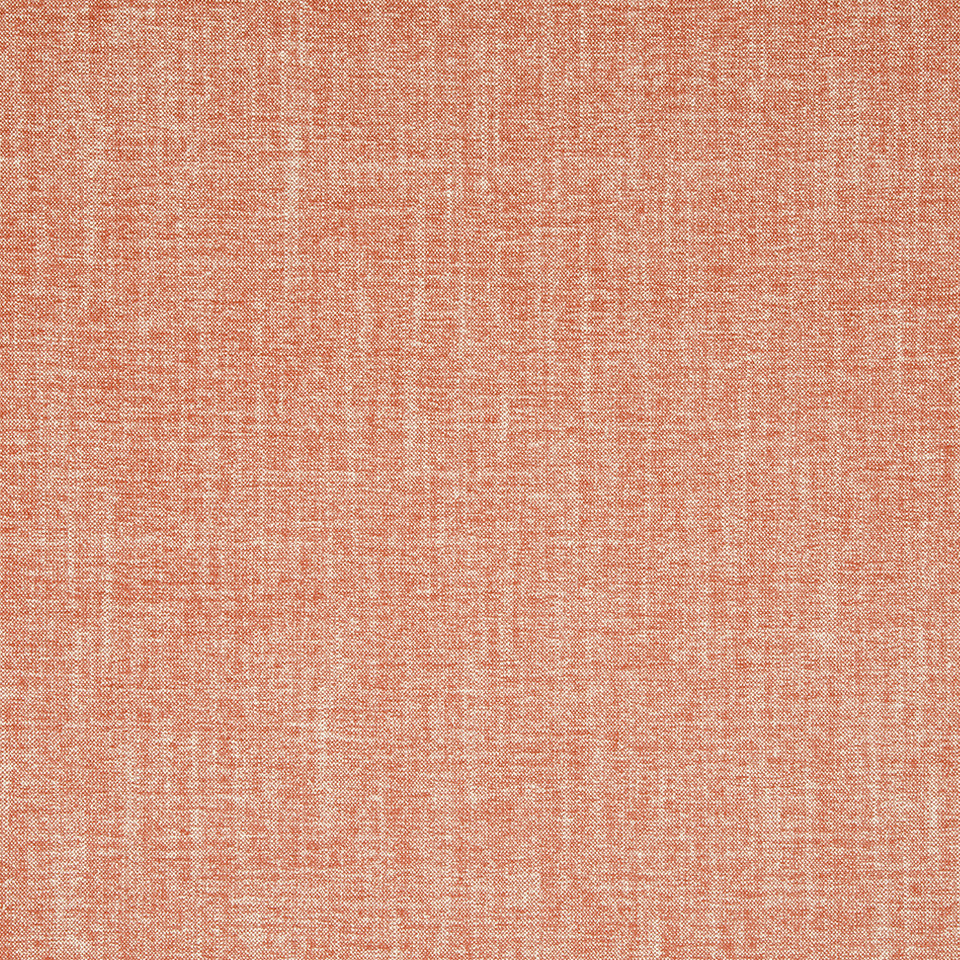 FINE CHENILLES Dream Chenille Fabric - Lacquer Red
