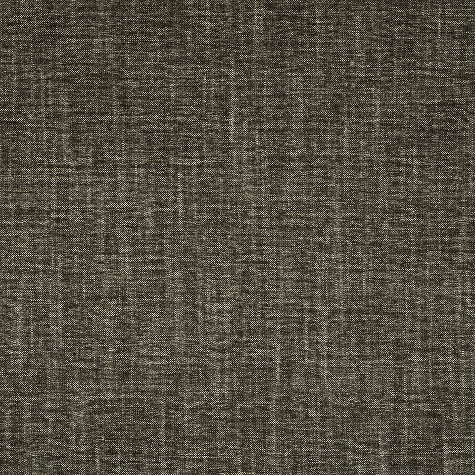 FINE CHENILLES Dream Chenille Fabric - Mink