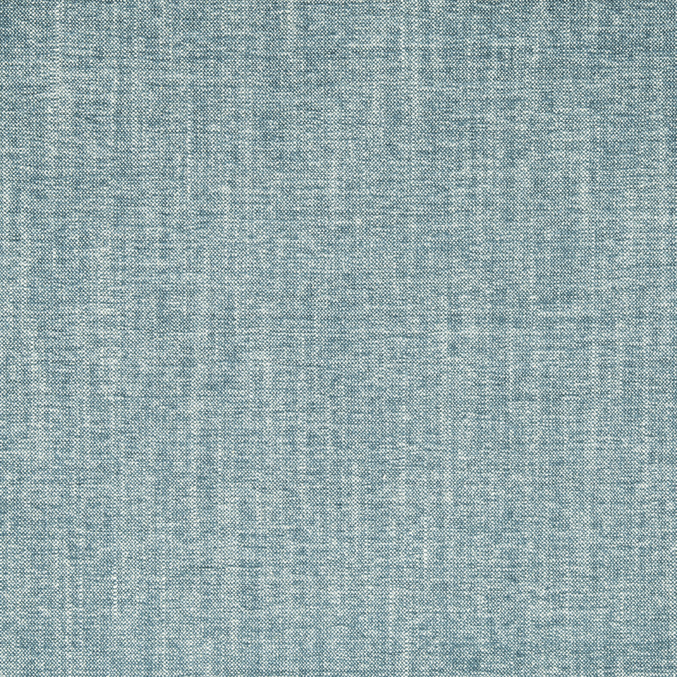 FINE CHENILLES Dream Chenille Fabric - Cove