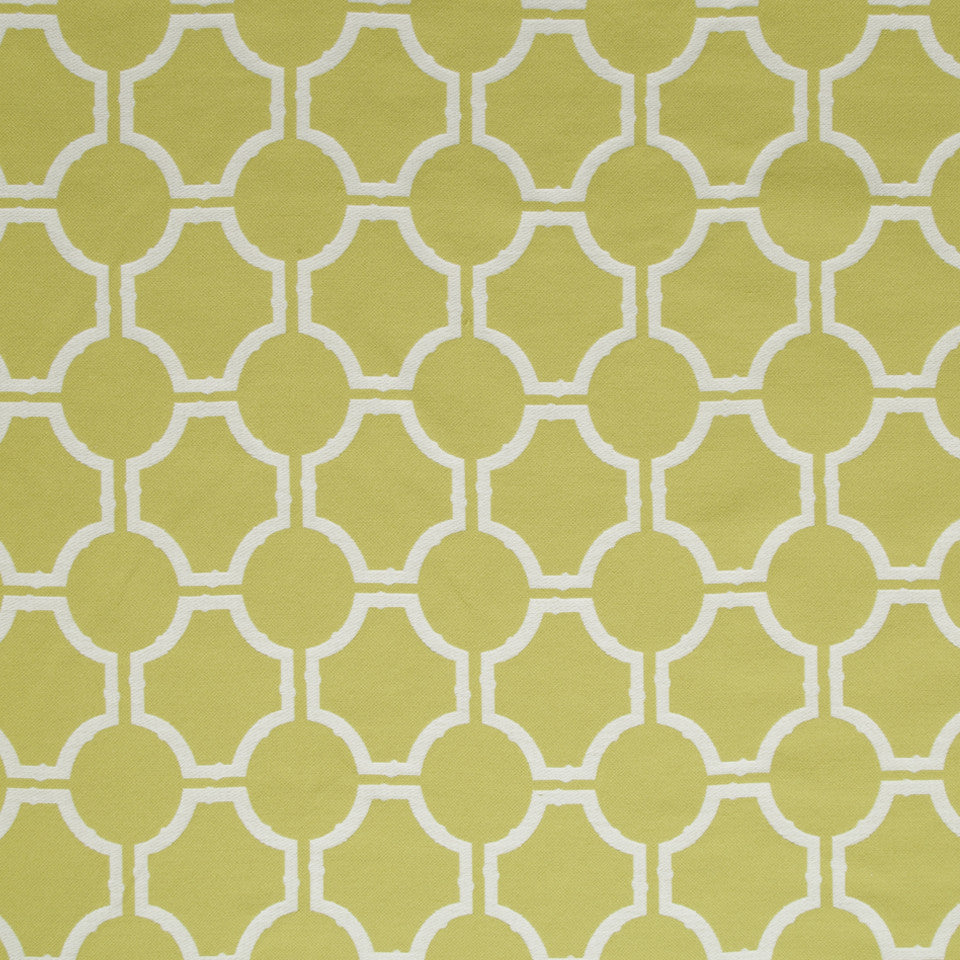 SUNRAY Rotary Way Fabric - Sunray
