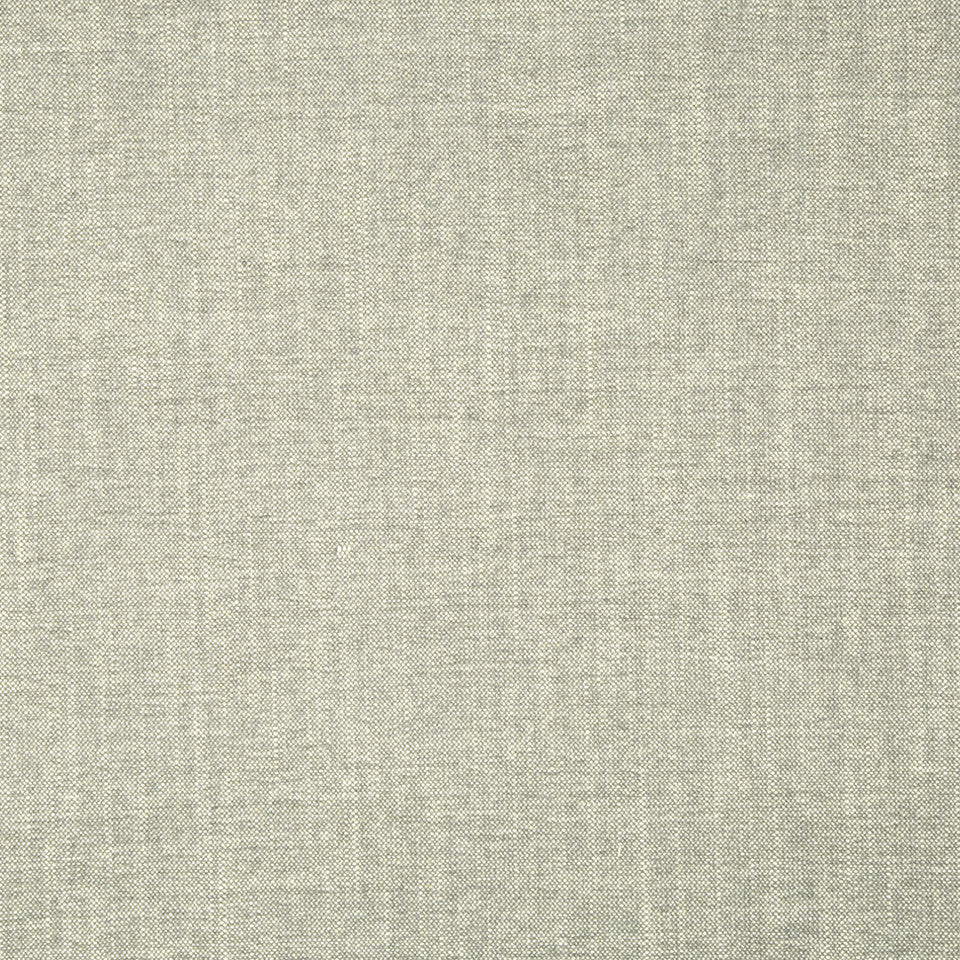FINE CHENILLES Dream Chenille Fabric - Zinc