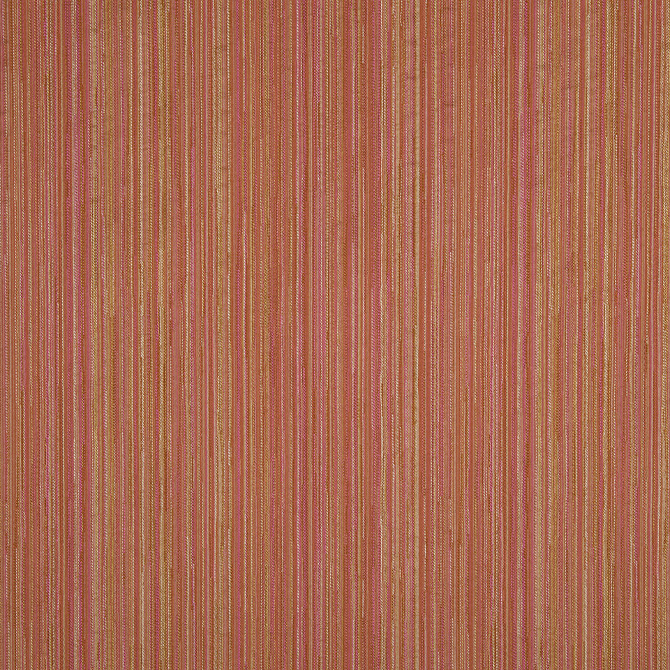 CORAL REEF Fiero Stripe Fabric - Coral Reef
