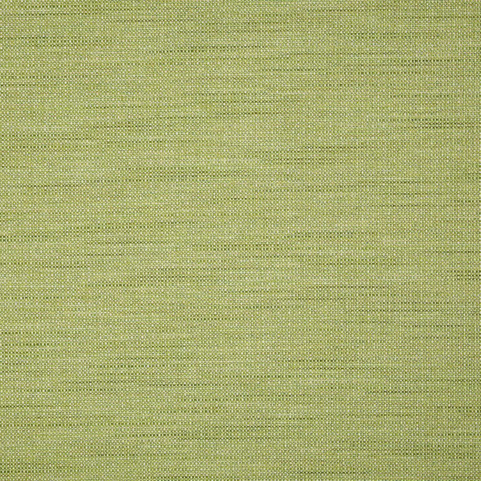 SPRING GRASS Swift Texture Fabric - Spring Grass