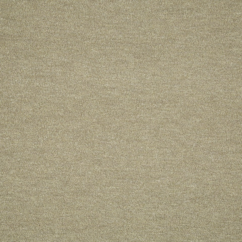 PLUSH BOUCLE SOLIDS Fine Boucle Fabric - Dark Honey