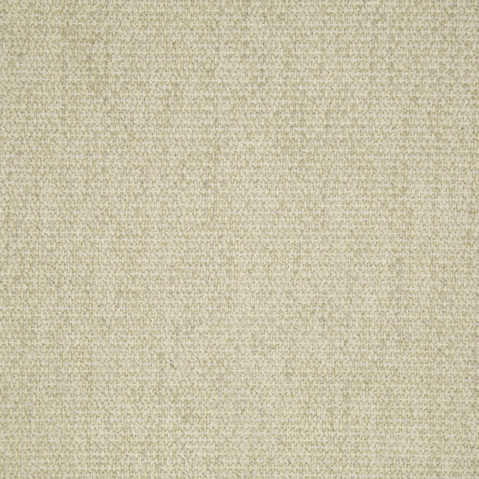 PLUSH BOUCLE SOLIDS Pebble Weave Fabric - Natural