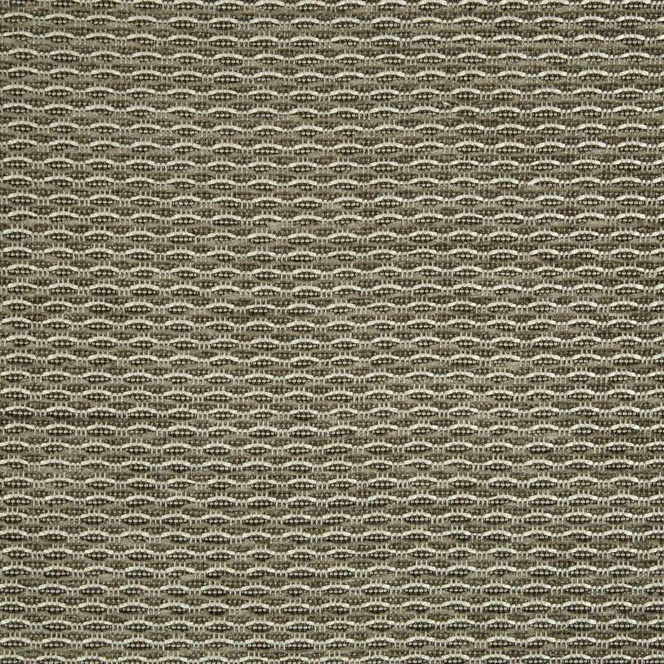 PLUSH CHENILLE SOLIDS Wild Side Fabric - Taupe