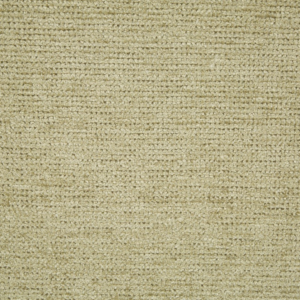 PLUSH CHENILLE SOLIDS Quito Fabric - Cashmere