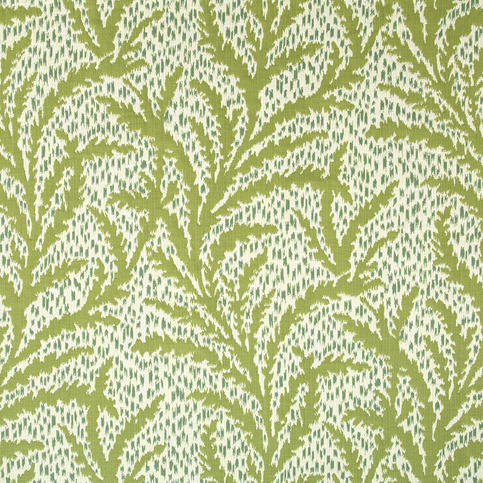 SPRING GRASS Northview Fabric - Spring Grass