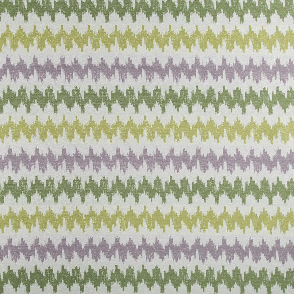 SPRING GRASS Turbo Charge Fabric - Spring Grass
