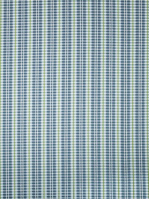 OPEN AIR Picnic Patches Fabric - Cove