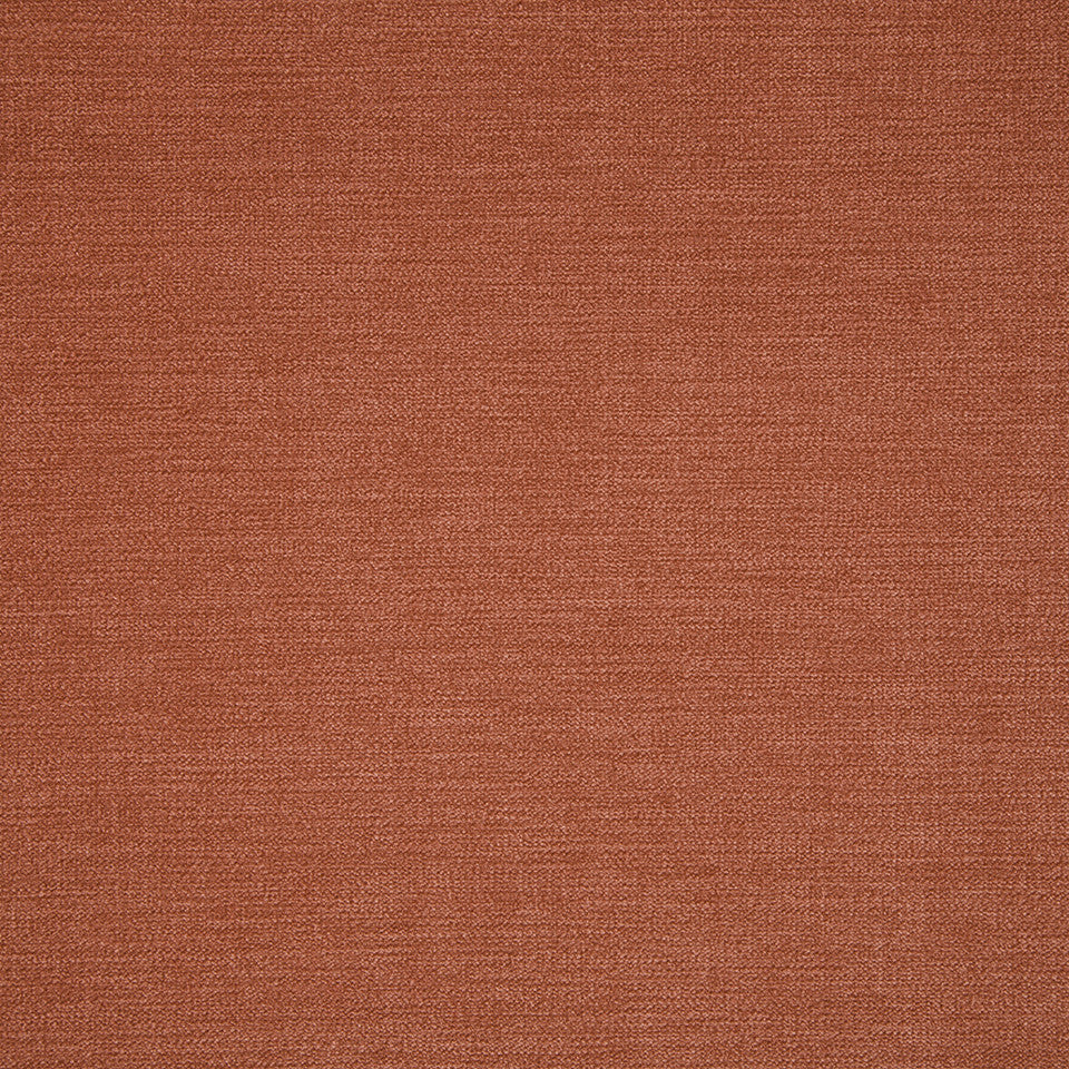 Tonaltex KB Fabric - Red Lacquer