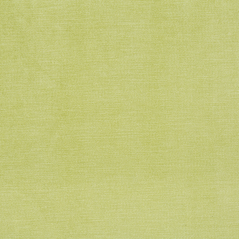 Tonaltex KB Fabric - Lemongrass