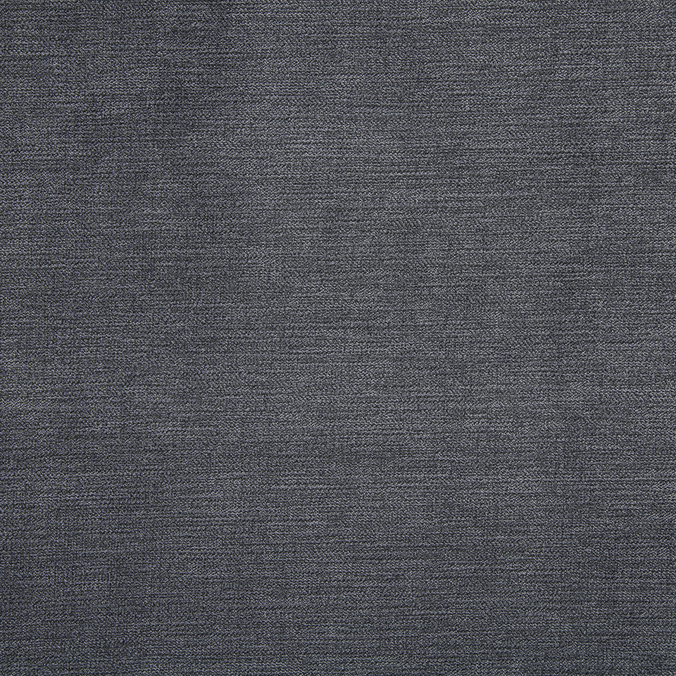 Tonaltex KB Fabric - Indigo