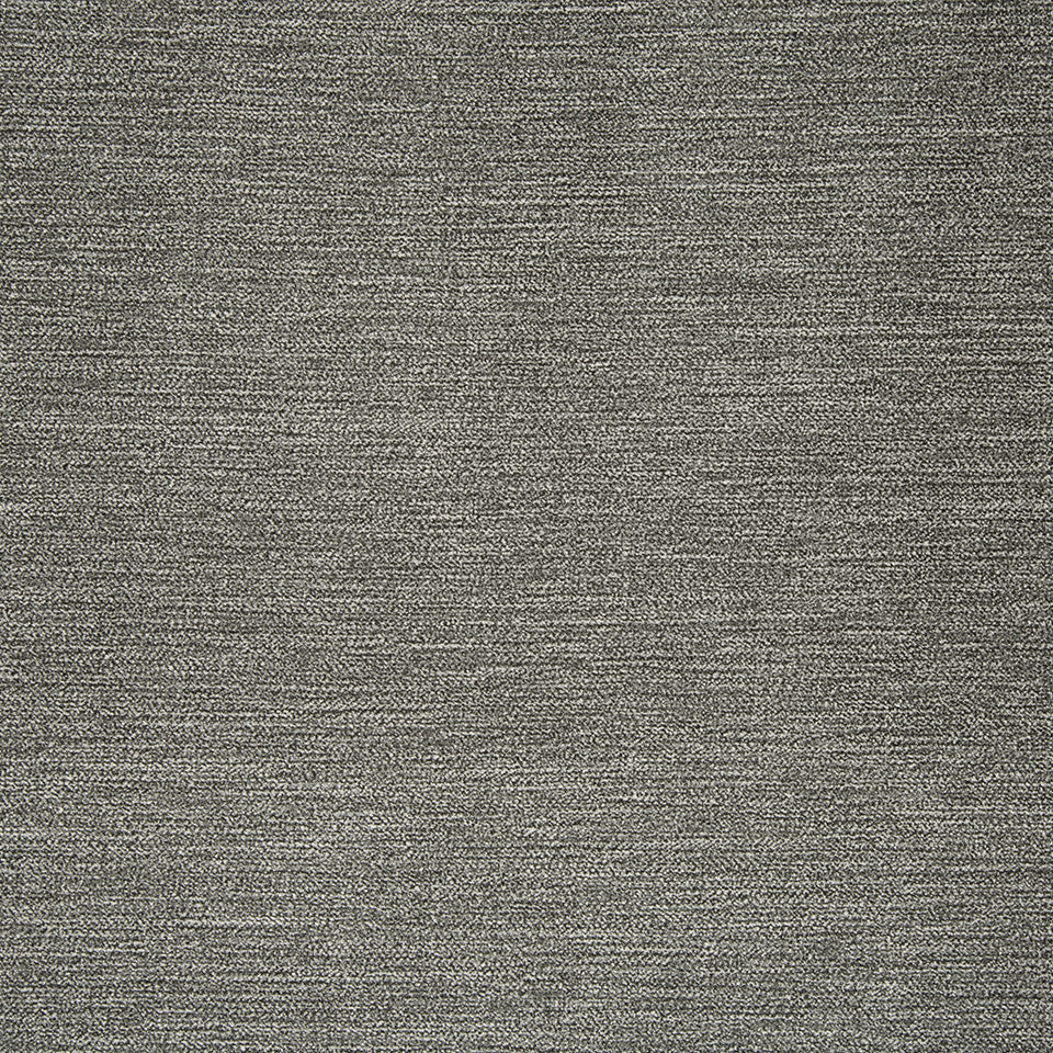 Tonaltex KB Fabric - Greystone