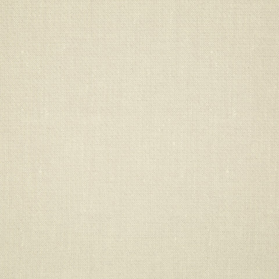 FAUX LEATHER II Canvas Texture Fabric - Raffia