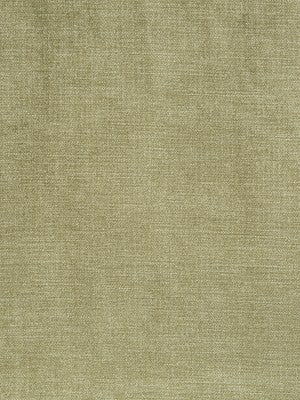 Tonaltex KB Fabric - Taupe