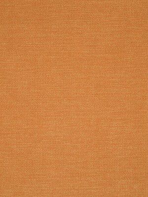 Tonaltex KB Fabric - Orange Crush