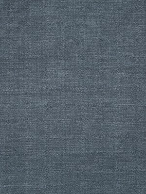Tonaltex KB Fabric - Aegean