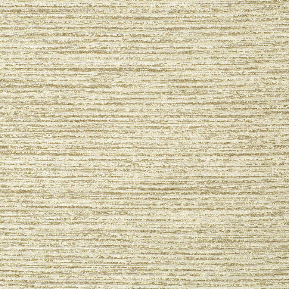 DRAPEABLE TONAL TEXTURES Chanthavy Fabric - Birch