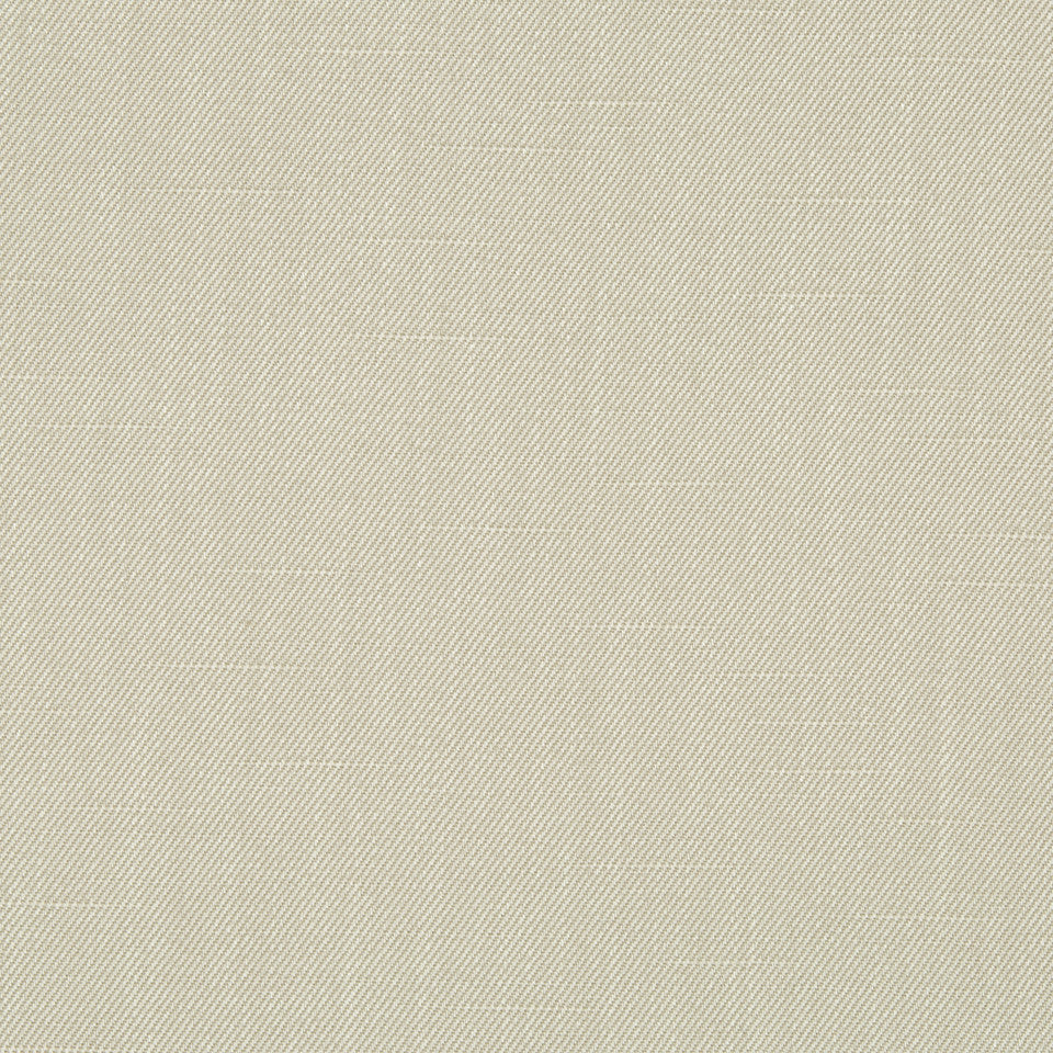 DRAPEABLE ELEGANT TEXTURES Sweet Solid Fabric - Cashew