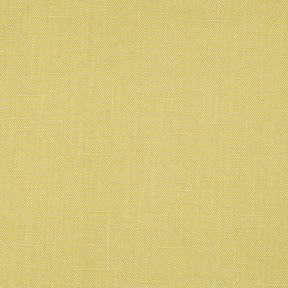 DRAPEABLE ELEGANT TEXTURES Sweet Solid Fabric - Honeysuckle